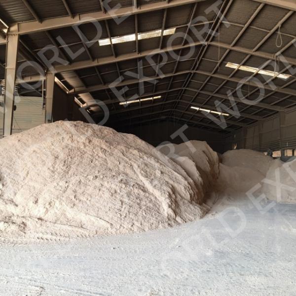 factory-wood-pellet