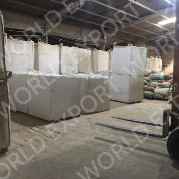 factory-wood-shavings