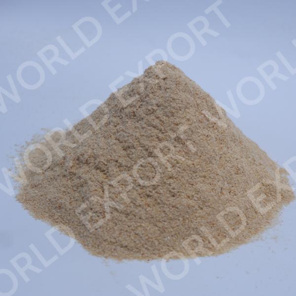 mixed-wood-powder