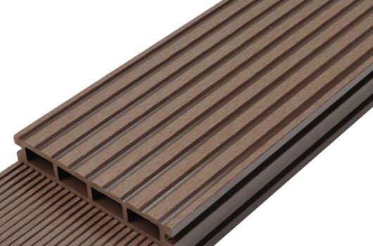 WPCに使用される木粉