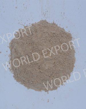 pine-wood-powder